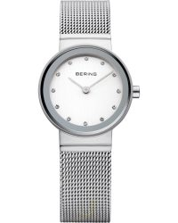 10122-000 Bering Ladies Watch