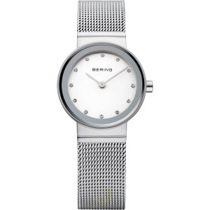 10122-000 Bering Classic Ladies Watch