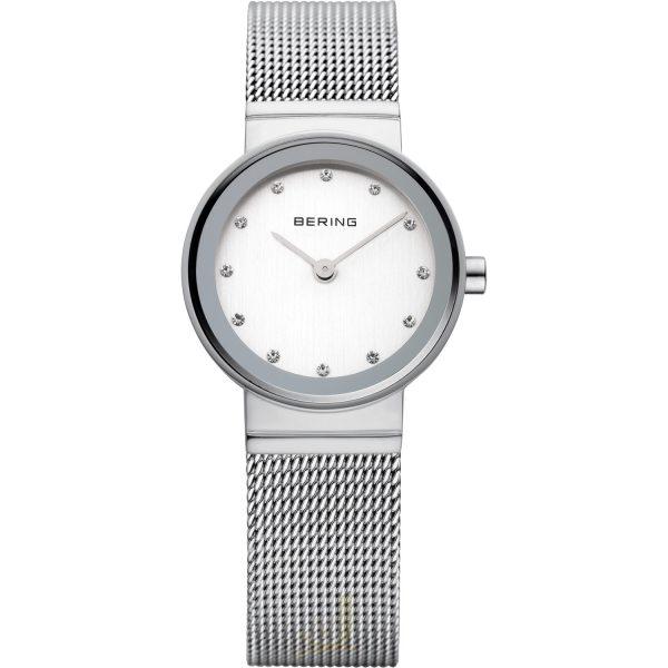 10122-000 Bering Ladies Watch