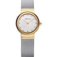 10122-001 Bering Ladies Watch