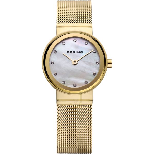 10122-334 Bering Ladies Watch