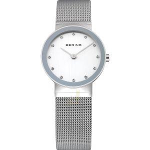 10126-000 Bering Classic Ladies Watch