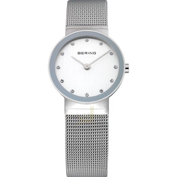 10126-000 Bering Ladies Watch