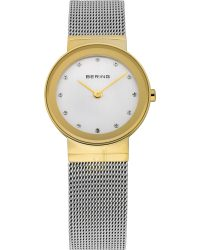 10126-001 Bering Ladies Watch
