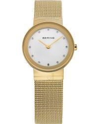 10126-334 Bering Classic Watch