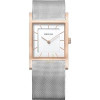 10426-066 Bering Ladies Watch