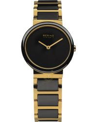 10729-741 Bering Ceramic Ladies Watch