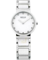 10729-754 Bering Ceramic Watch