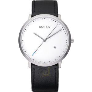 11139-404 Bering Classic Unisex Watch