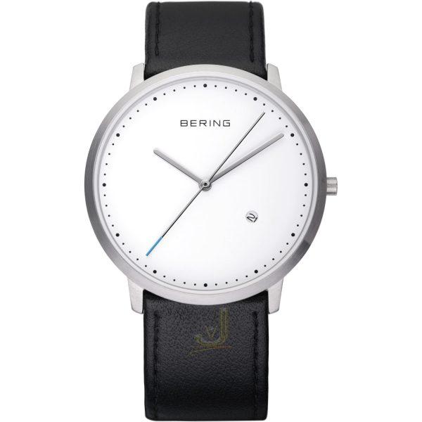 11139-404 Bering Classic Watch