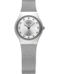 11923-000 Bering Classic Watch