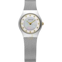 11923-004 Bering Ladies Watch