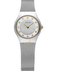 11923-004 Bering Ladies Watch
