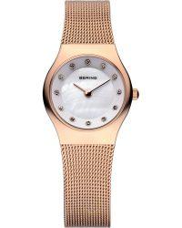 11923-366 Bering Ladies Watch