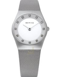 11927-000 Bering Ladies Watch
