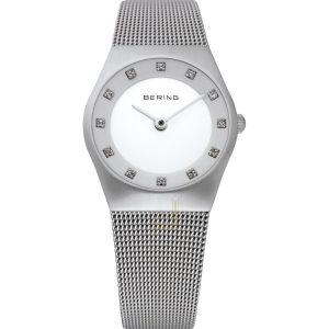 11927-000 Bering Classic Ladies Watch