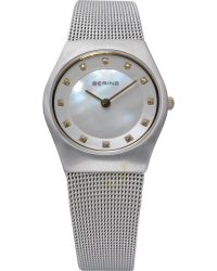 11927-004 Bering Ladies Watch