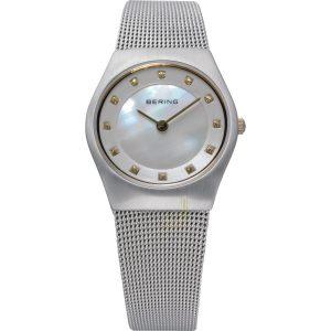 11927-004 Bering Classic Ladies Watch