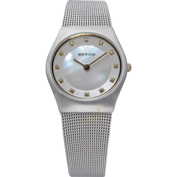 11927-004 Bering Ladies Watch