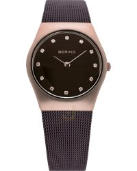 11927-262 Bering Ladies Watch
