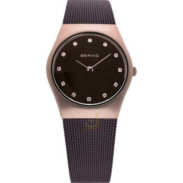 11927-262 Bering Ladies Watch