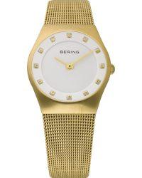 Bering Ladies Watch 11927-334