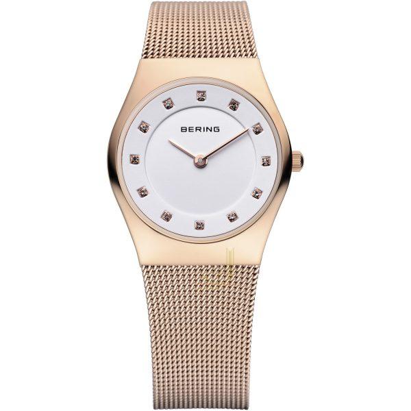 11927-366 Bering Ladies Watch