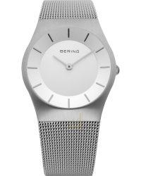 11930-001 Bering Ladies Watch