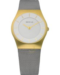 11930-010 Bering Ladies Watch
