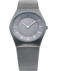 11930-077 Bering Ladies Watch