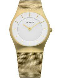 11930-334 Bering Ladies Watch