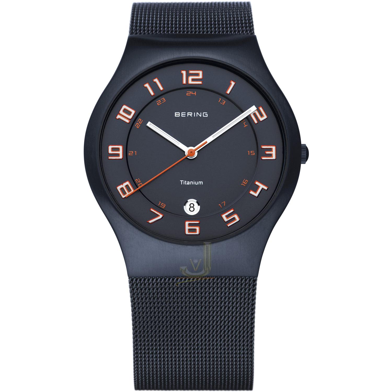 Копии часов Chanel Шанель Купить наручные часы Chanel