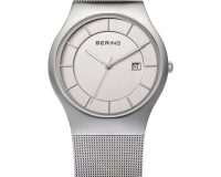 11938-000 Bering Time Gents Watch
