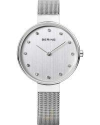 12034-000 Bering Time Ladies Watch