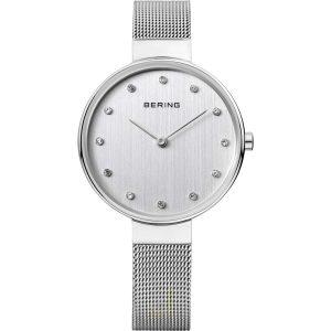 12034-000 Bering Classic Ladies Watch