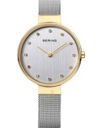 12034-010 Bering Ladies Watch