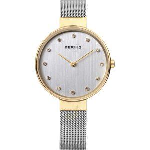 12034-010 Bering Classic Ladies Watch