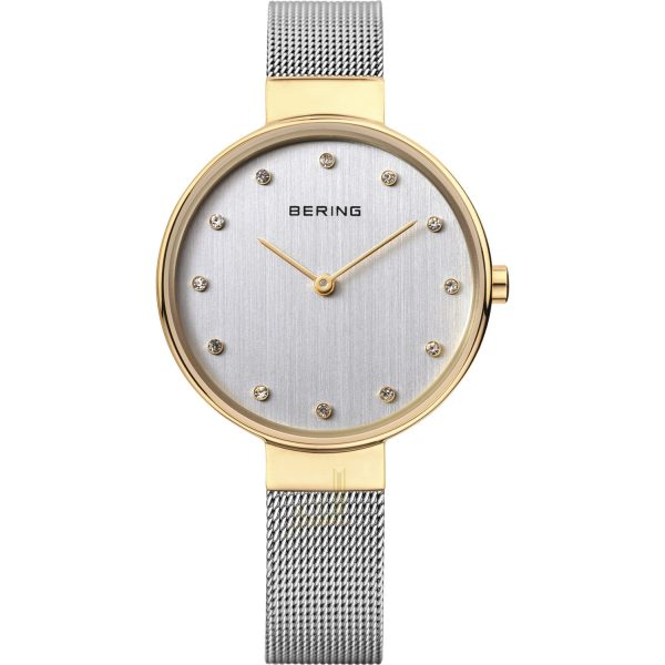 12034-010 Bering Ladies Watch