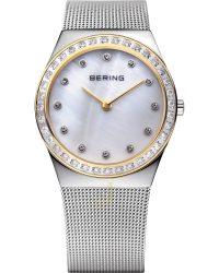 12430-010 Bering Classic Watch