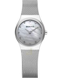 12924-000 Bering Ladies Watch