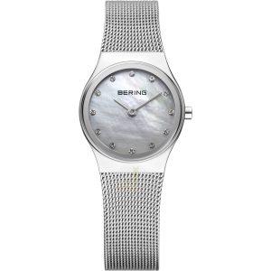 12924-000 Bering Classic Ladies Watch