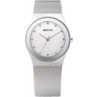 12927-000 Bering Ladies Watch