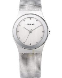12927-000 Bering Ladies Watch