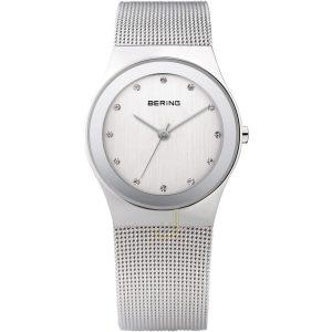 12927-000 Bering Classic Ladies Watch