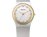 12927-010 Bering Ladies Watch