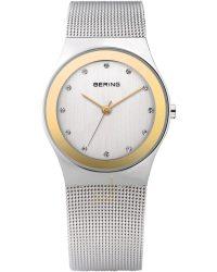 12927-010 Bering Ladies Watch