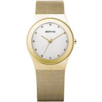 12927-334 Bering Ladies Watch