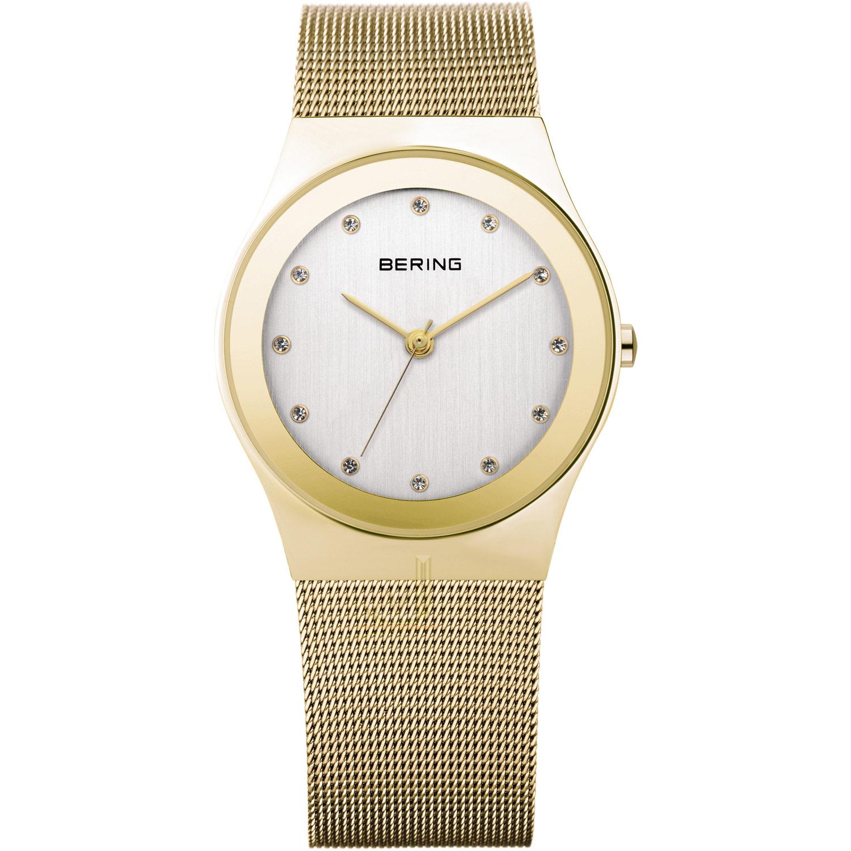 12927-334 Bering Ladies Watch