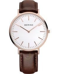 13738-564 Bering Gents Watch