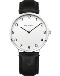 13940-404 Bering Gents Watch